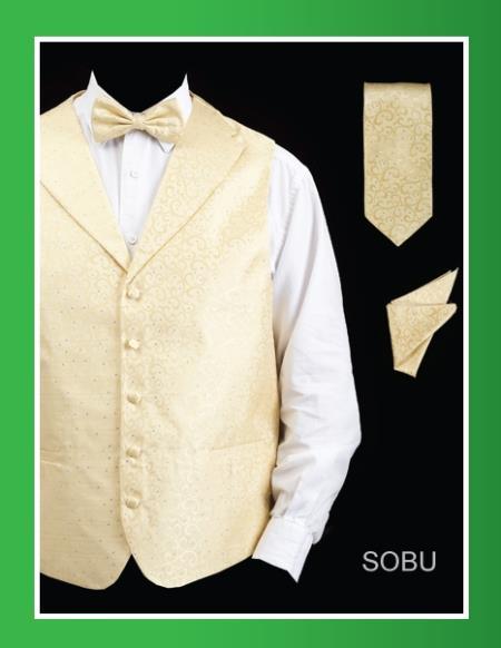 Five-Button-Gold-Color-Vest-12918.jpg