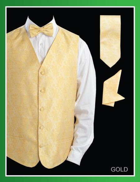 Five-Button-Gold-Color-Vest-12927.jpg