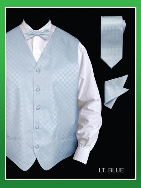 Five-Button-Light-Blue-Vest-12937.jpg