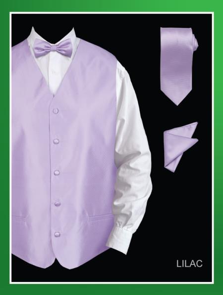 Five-Button-Lilac-Color-Vest-12975.jpg