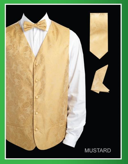 Five-Button-Mustard-Color-Vest-12923.jpg
