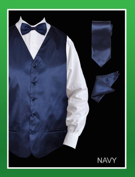 Five-Button-Navy-Color-Vest-12961.jpg