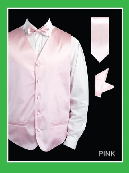 Five-Button-Pink-Vest-12963.jpg