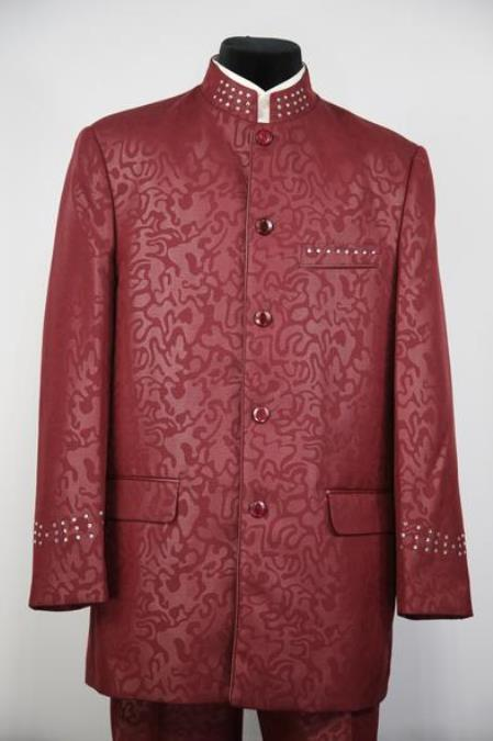 Five-Button-Red-Zoot-Suit-38835.jpg