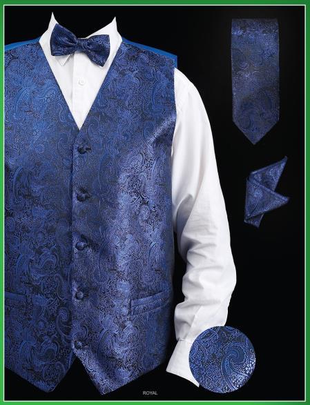 Five-Button-Royal-Blue-Vest-12908.jpg