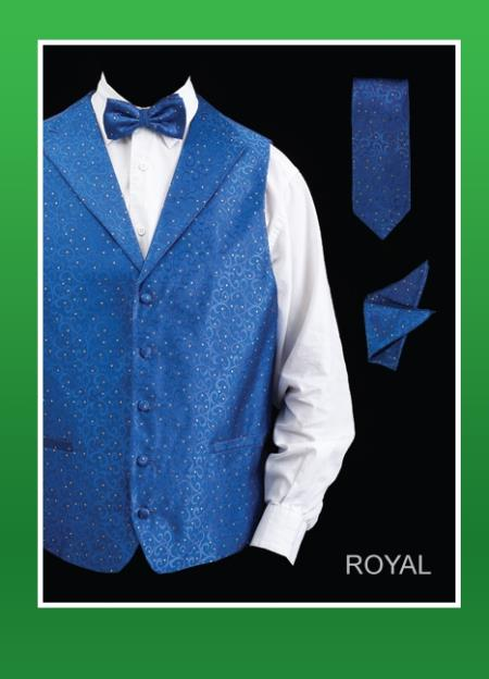 Five-Button-Royal-Blue-Vest-12917.jpg
