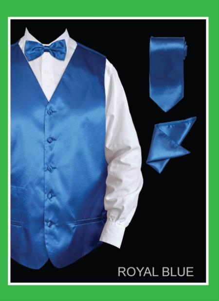 Five-Button-Royal-Blue-Vest-12966.jpg