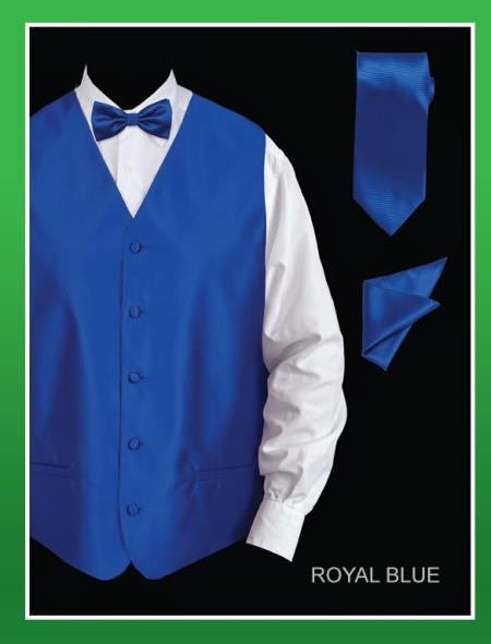 Five-Button-Royal-Blue-Vest-12976.jpg