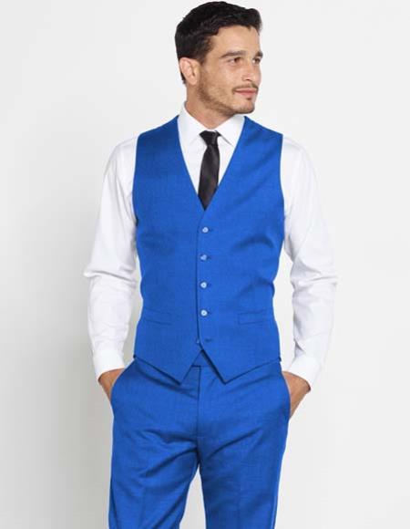 Five-Button-Royal-Blue-Vest-30401.jpg