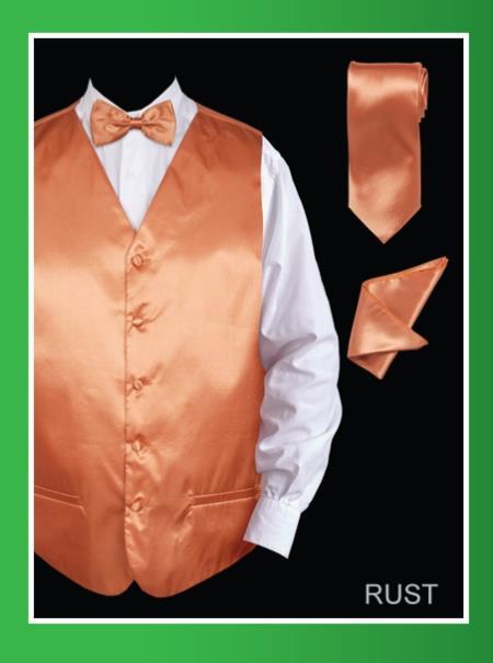 Five-Button-Rust-Color-Vest-12967.jpg