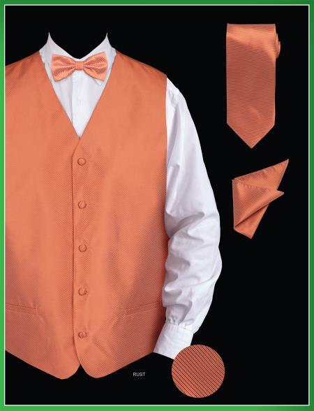Five-Button-Rust-Color-Vest-12977.jpg
