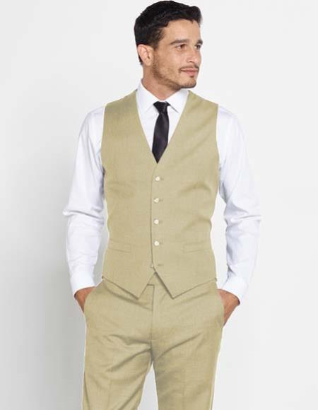 Five-Button-Sand-Vest-Pants-30402.jpg