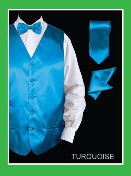 Five-Button-Turquoise-Color-Vest-12971.jpg