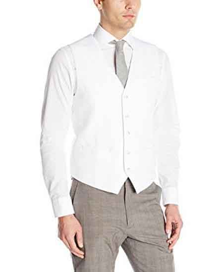 Five-Button-White-Linen-Vest-39533.jpg