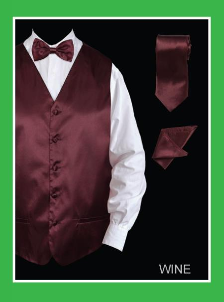Five-Button-Wine-Color-Vest-12973.jpg