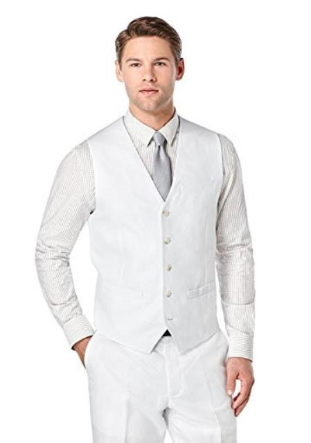 Five-Buttons-White-Linen-Vest-32958.jpg
