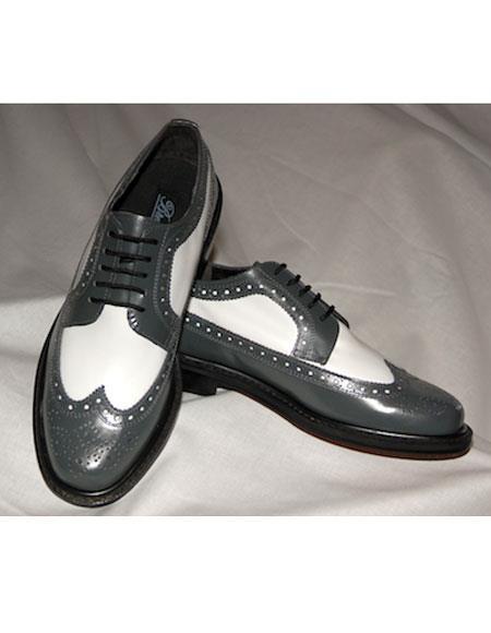 Five-Eyelet-Grey-White-Shoes-39591.jpg