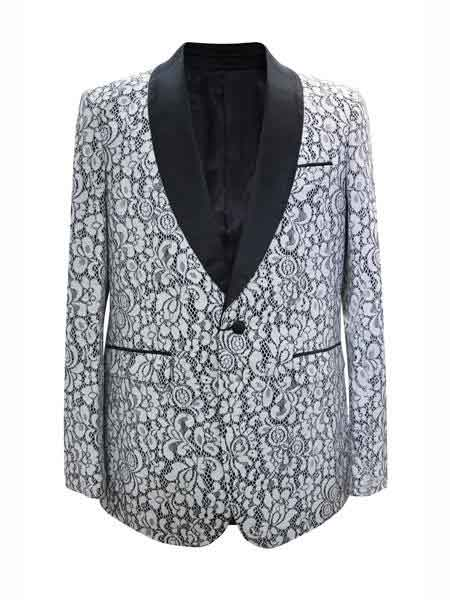 Floral-Design-White-Sport-Coat-39651.jpg