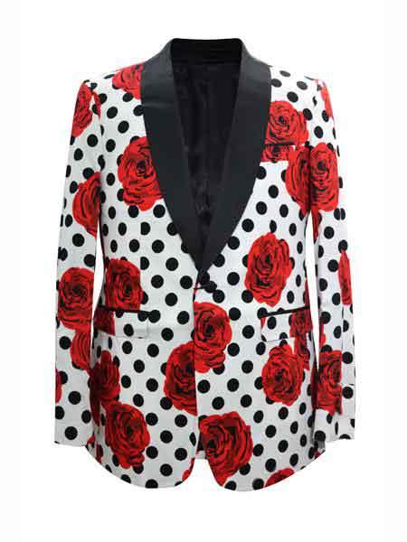 Floral-Design-White-Sport-Coat-39655.jpg