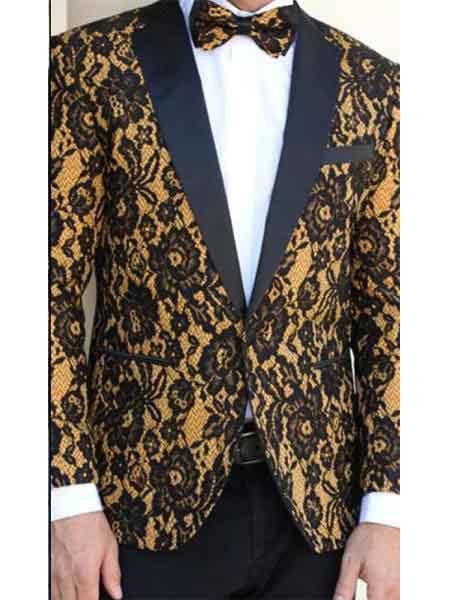 Floral-Pattern-Black-Camel-Tuxedo-38483.jpg