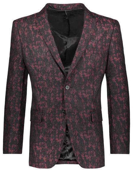 Floral-Pattern-Burgundy-Color-Blazer-35110.jpg