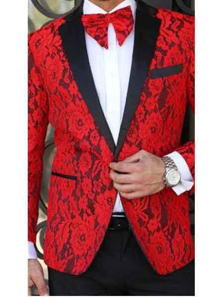 Floral-Pattern-Red-Black-Tuxedo-38484.jpg