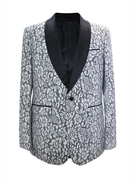 Floral-Pattern-White-Single-Breasted-Blazer-39953.jpg
