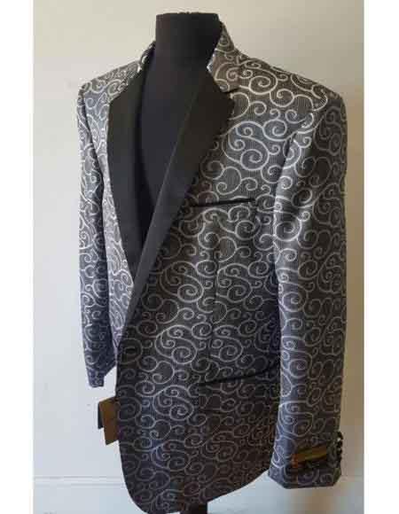 Floral-Sportcoat-Charcoal-Dinner-Jacket-32753.jpg