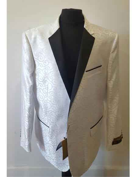 Floral-Sportcoat-White-Dinner-Jacket-32752.jpg