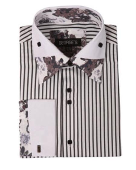 Floral-Style-Black-Stripe-Shirts-30765.jpg