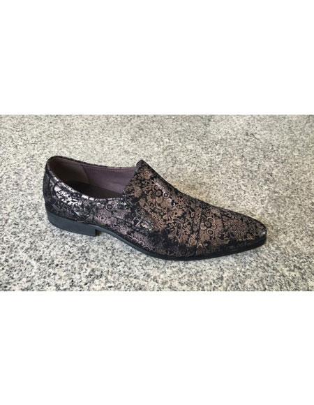 Foil-Floral-Pattern-Leather-Shoes-34042.jpg