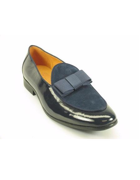 Formal-Navy-Black-Dress-Shoes-37282.jpg