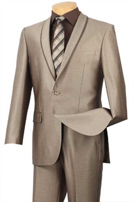 Formal-Slim-Fit-Beige-Suits-22211.jpg