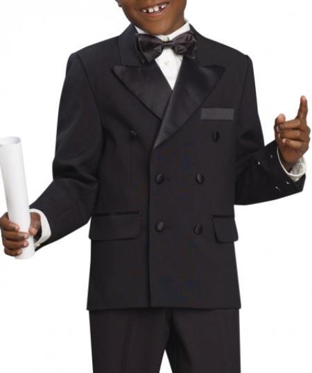Four-Button-Black-Boys-Tuxedo-16424.jpg