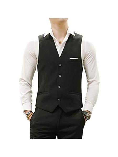 Four-Button-Black-Causal-Suit-39742.jpg