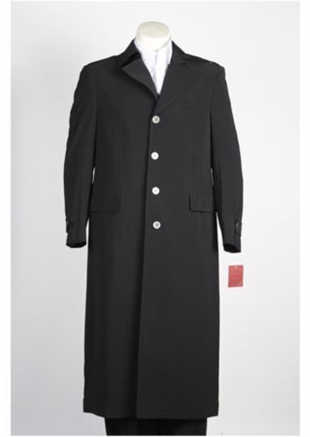 Four-Button-Black-Long-Suit-28054.jpg