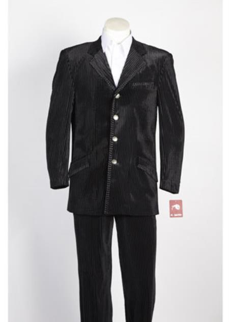 Four-Button-Black-Velvet-Blazer-27826.jpg