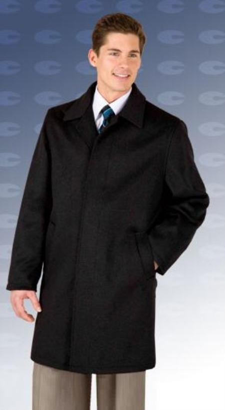 Four-Button-Black-Wool-Coat-2917.jpg