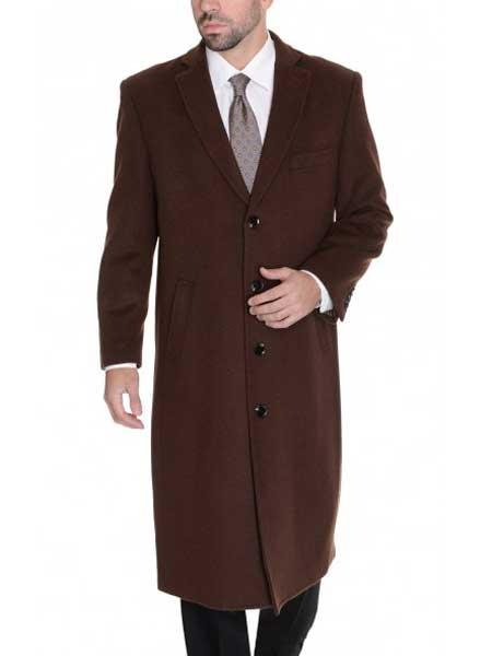 Four-Button-Brown-Wool-Coat-28309.jpg
