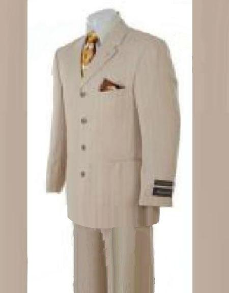 Four-Button-Cream-Color-Suit-430.jpg