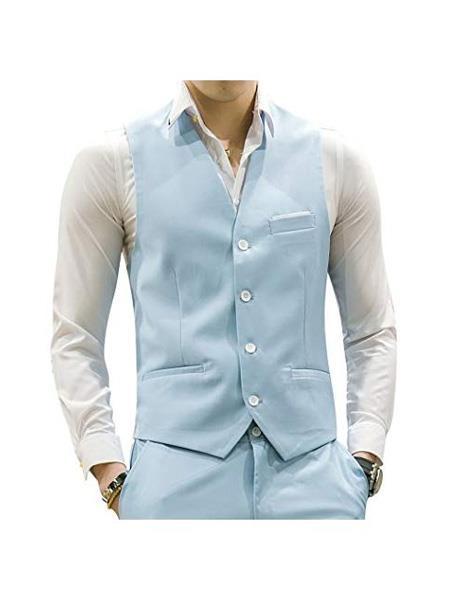 Four-Button-Light-Blue-Suit-39743.jpg