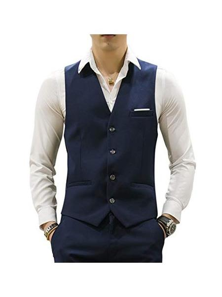 Four-Button-Navy-Causal-Suit-39746.jpg