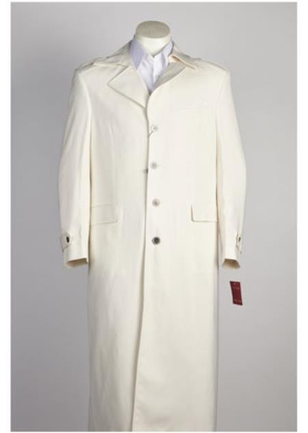 Four-Button-Off-White-Suit-28055.jpg
