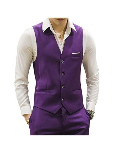 Four-Button-Purple-Causal-Suit-39747.jpg