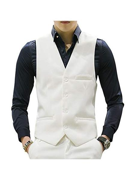Four-Button-White-Causal-Suit-39744.jpg