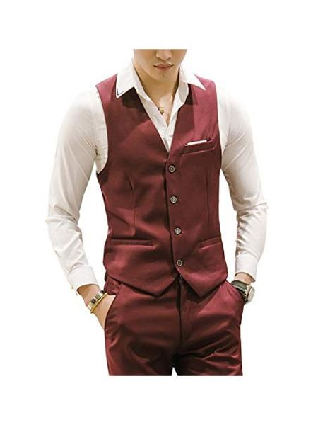 Four-Button-White-Causal-Suit-39745.jpg