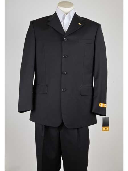 Four-Buttons-Black-Suit-27197.jpg
