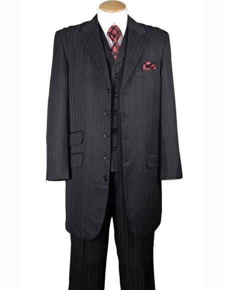 Four-Buttons-Black-Zoot-Suit-29040.jpg