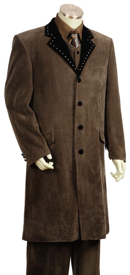 Four-Buttons-Brown-Velvet-Suit-8736.jpg