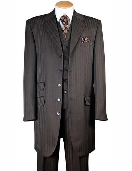 Four-Buttons-Brown-Zoot-Suit-29043.jpg